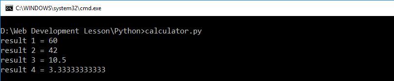 number_python1_result1