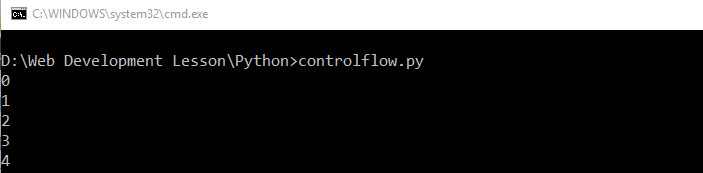 range_python_result