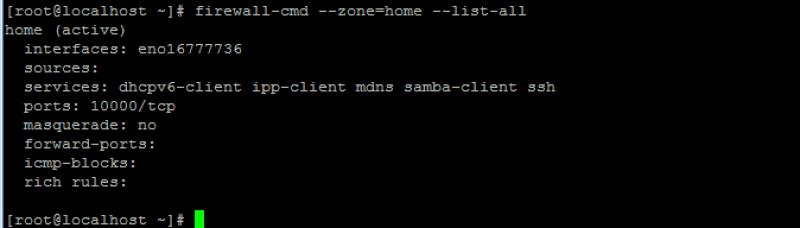 remove-http
