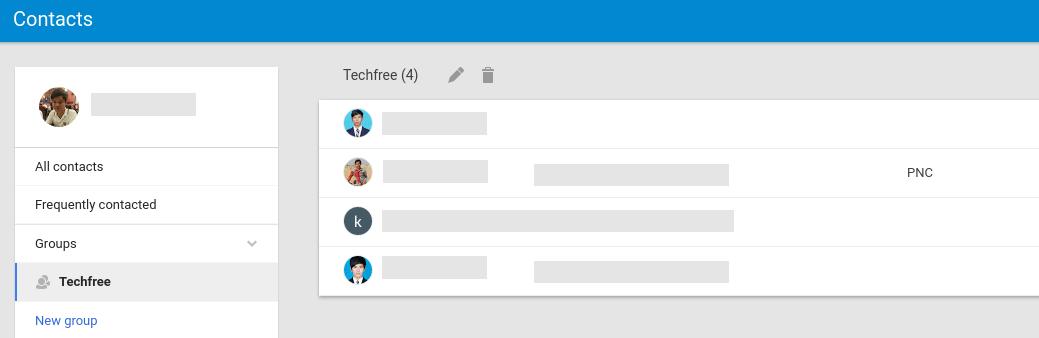 list-gmail4