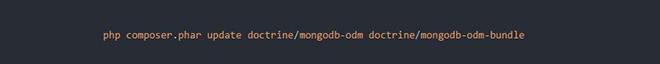 mongo2