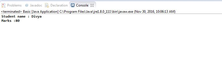 result_instanvariable