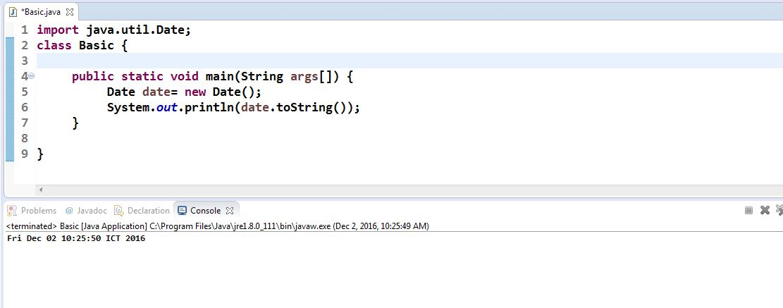 example_for_data_time1