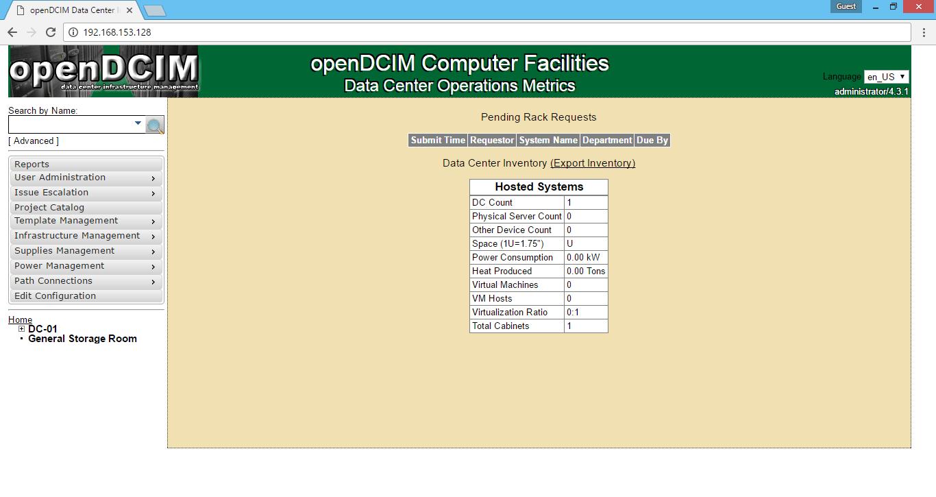 opendcim1