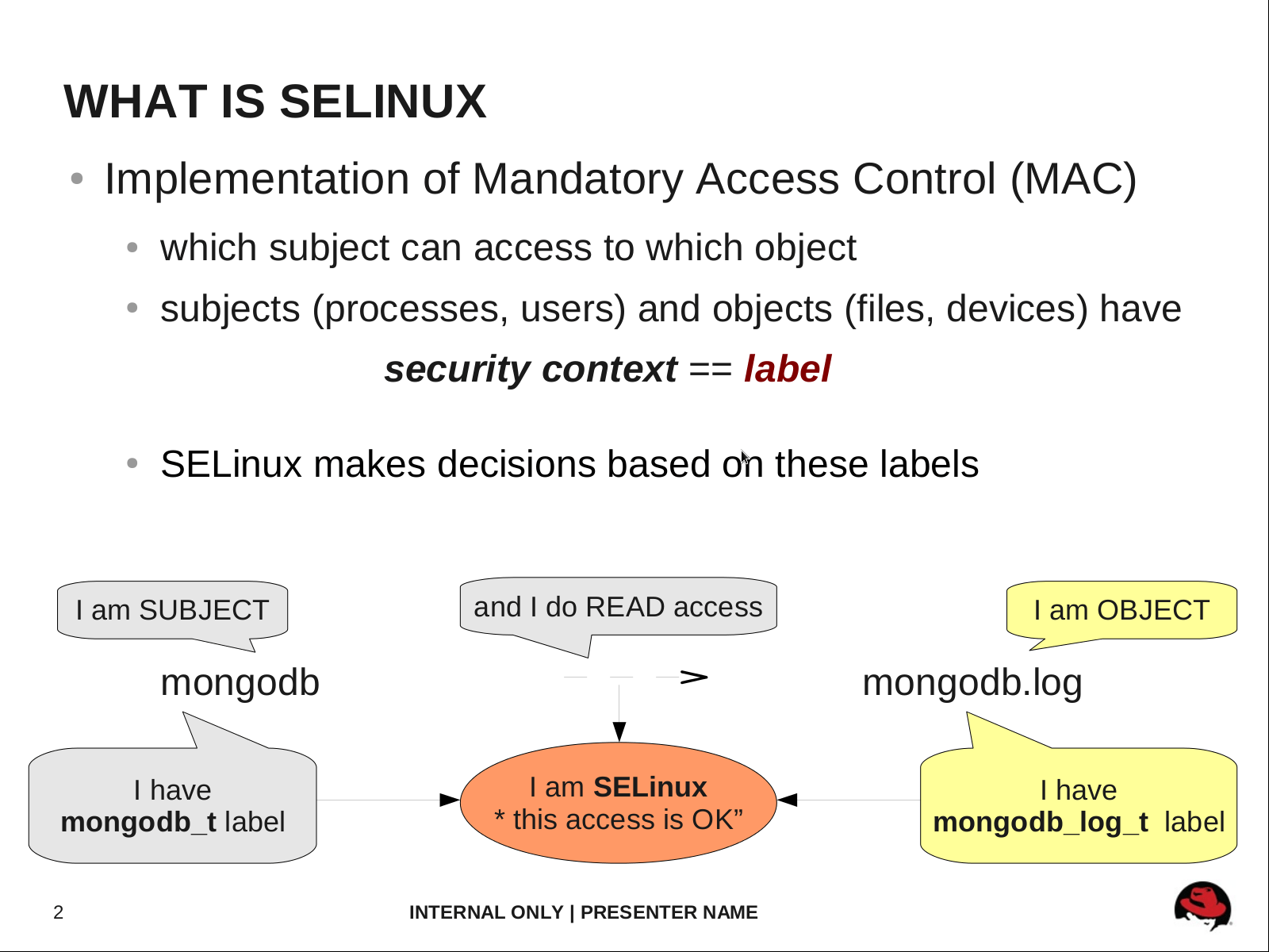 what_is_selinux