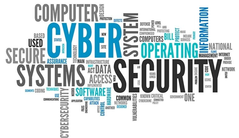 Cyber Security Tools