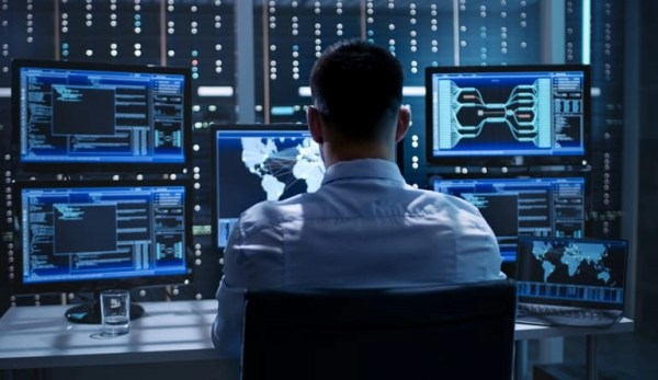 6 Top Cyber Security Experts You Need to Know