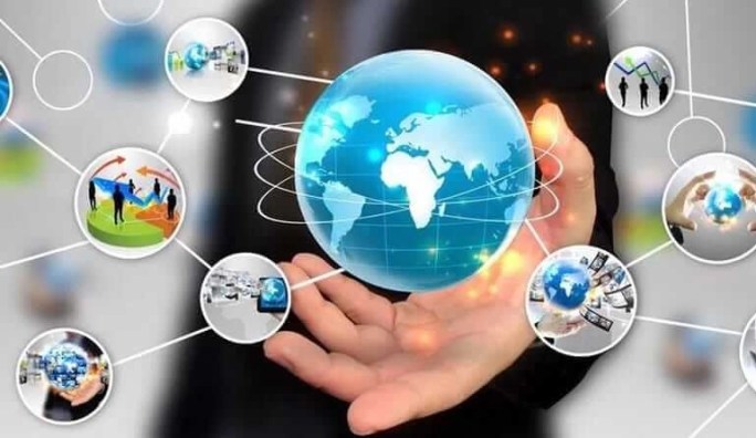 Global Marketing: Impotrance, Strategies, Benefits, Examples