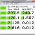 Lexar_P20_benchmark