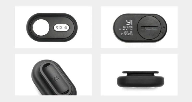 Xiaomi_Yi_remote1b