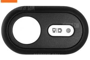 Original Xiaomi Yi Bluetooth Remote Controller 4.1