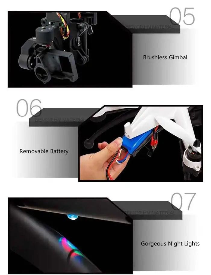 3dflight-drone-6axis17