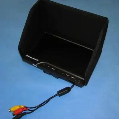 7inch-FPV-LCD-monitor3