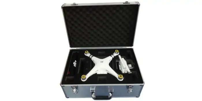 Case-DJI-Phantom3