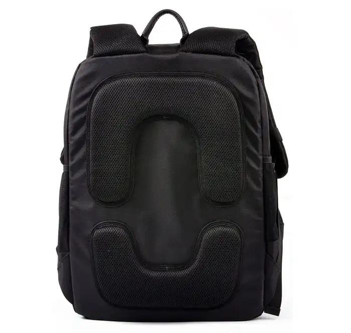 DJI_Phantom3_Backpack2