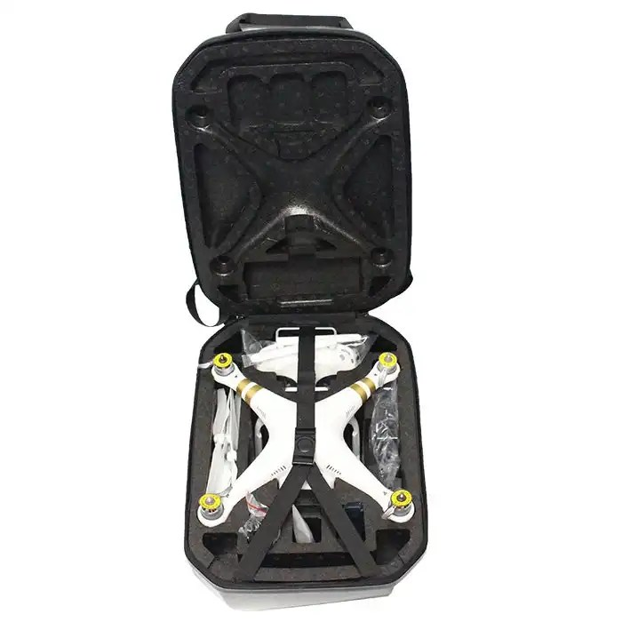 DJI_Phantom3_Hardshell_Backpack2