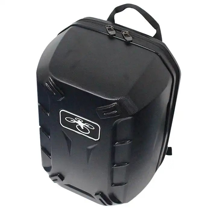DJI_Phantom3_Hardshell_Backpack6