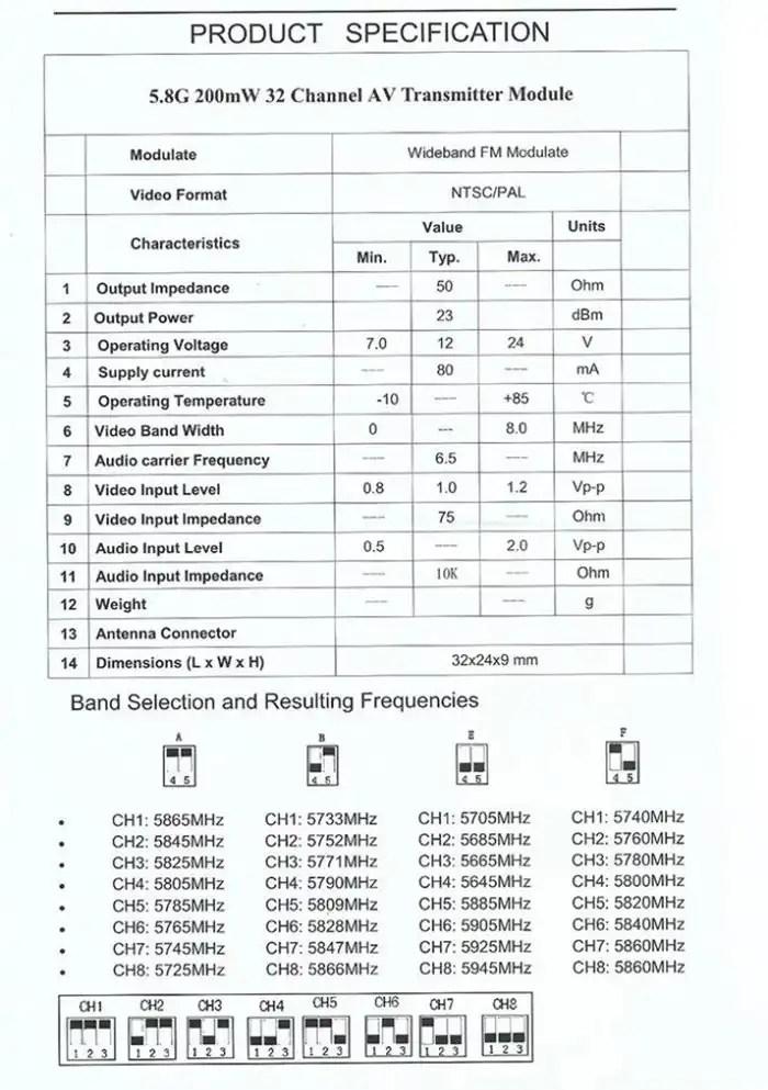 FPV-Kit-Cheerson-cx-20-2