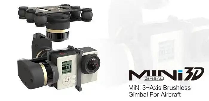 Feyu-mini-3d-gimbal2