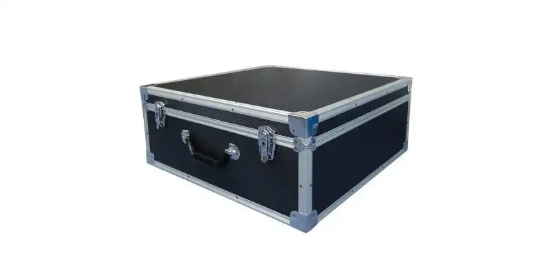 Hard_suitcase_Phantom_3a