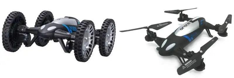 Lishitoys-L6055-Quadcopter-Car2b