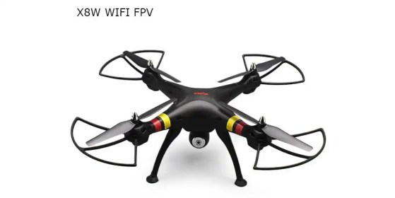 Syma-x8w-review