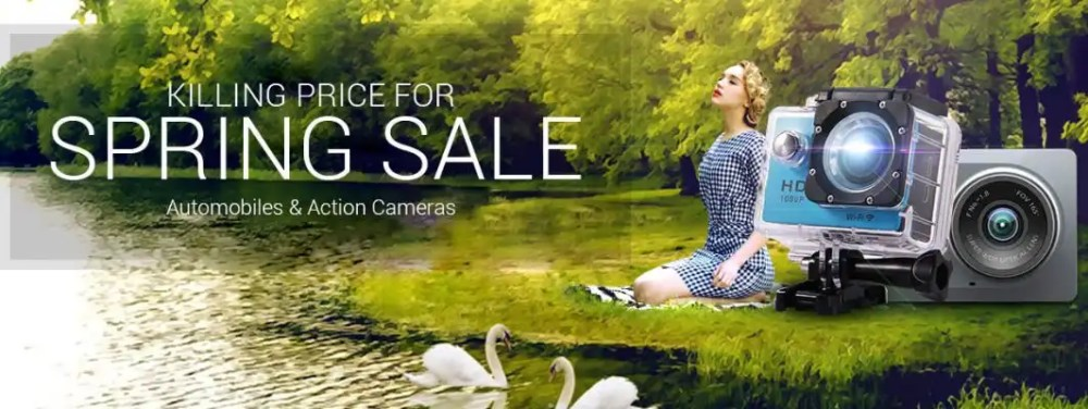 Action_camera_promotion