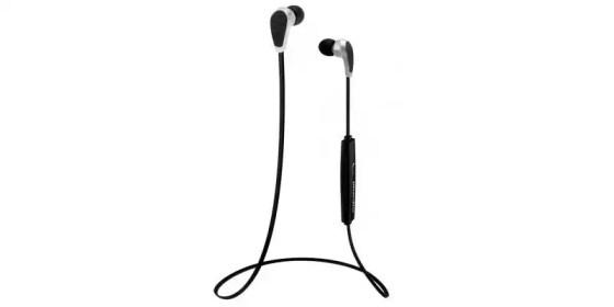 Bluedio N2 Sports Bluetooth V4.1_Earphone_with_Mic