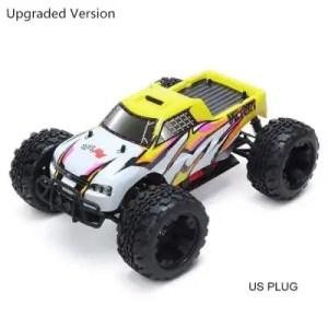 FS - 53810_RC_Car