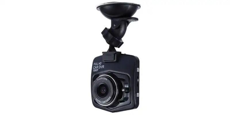 FullHD_Video_CAR_DVR2