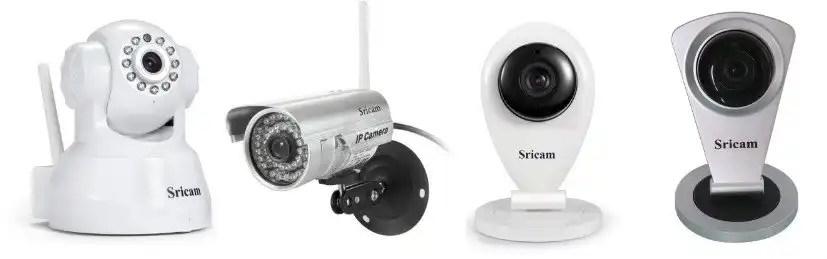 Siricam_cctv_cameras2