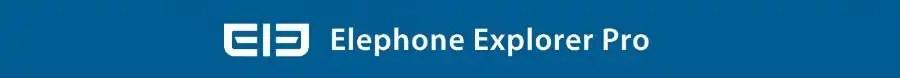 Elephone_Promotion1