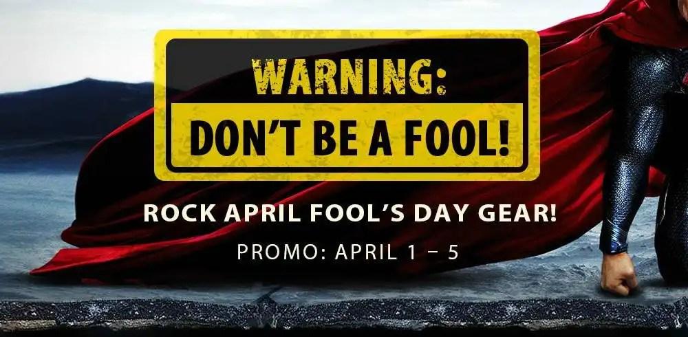april_fool