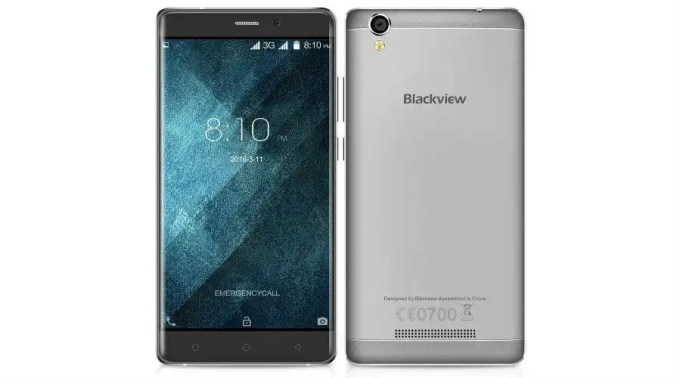Blackview_A8