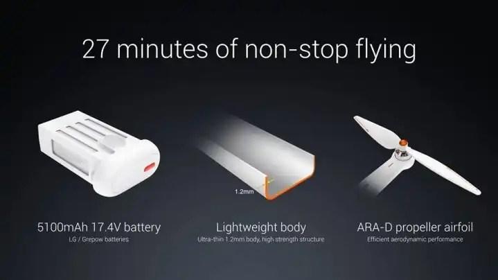 Xiaomi_Mi_Drone6