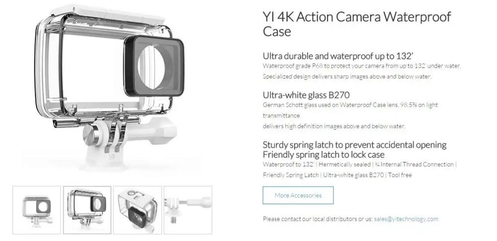 Xiaomi_Yi_4k_case