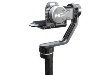 Feiyu MG Lite Handheld Gimbal for Mirrorless Camera