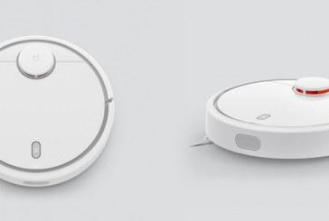 Xiaomi Mi Robot Vacuum review