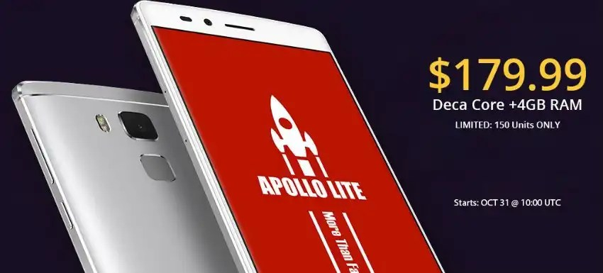 apollo-lite