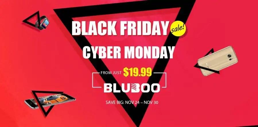 bluboo_promotion