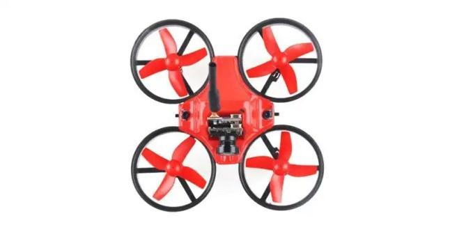 makerfire_micro_fpv_drone