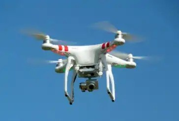 5 Factors to Take into Consideration Before Buying a Drone