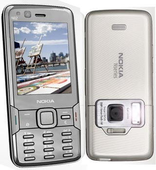 https://i1.wp.com/www.techgadgets.in/images/nokia-n82-cameraphone.jpg
