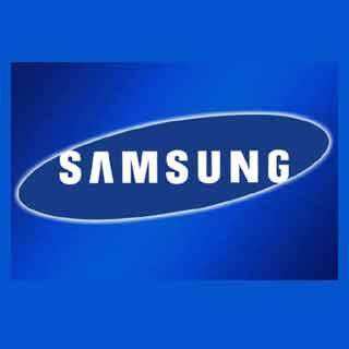 https://i1.wp.com/www.techgadgets.in/images/samsung-logo002.jpg