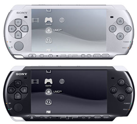 https://i1.wp.com/www.techgadgets.in/images/sony-psp-3000.jpg
