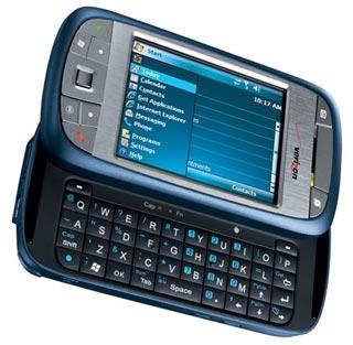 Verizon XV6800 Smartphone