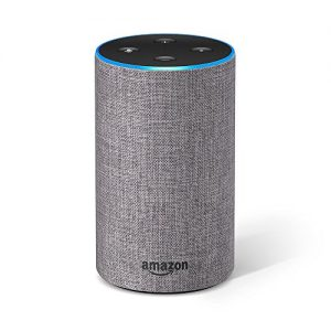 Create Your Own Personalized Alexa Skill in Minutes