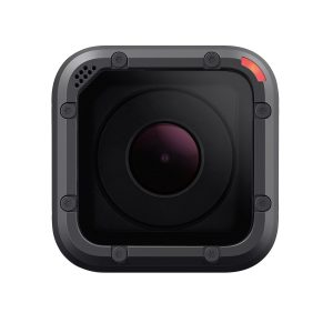 GoPro Hero5 Session Action Camera7