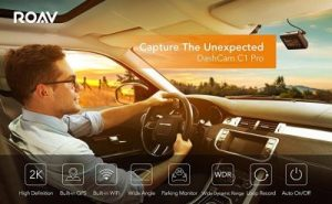 Best Selling Dash Cams