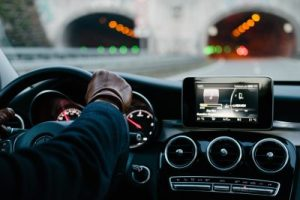 best selling dash cams 2018